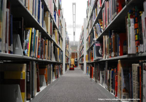 Librarianship Studies & Info Know-how