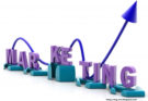 The Advertising and marketing Weblog