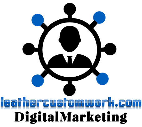 leathercustomwork.com
