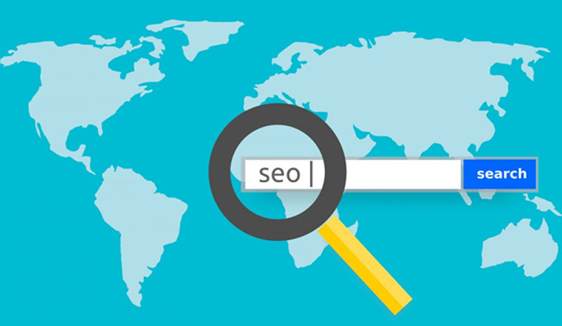 Easy Ways to Integrate Your SEO and IT