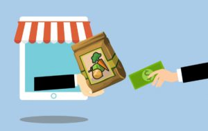 Top Shopify Apps for Last-Mile Delivery