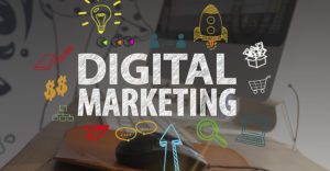The Career Path of a Digital Marketing Manager