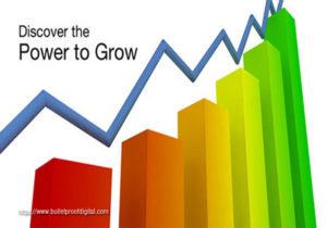 Enhanced Digital Marketing Strategies with Bulletproof Digital