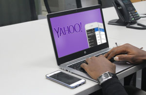 Using Yahoo Answers To Your Advantage in SEO