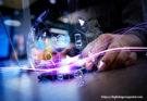 Digital Marketing Innovations With Specialized Digital Marketing Agencies