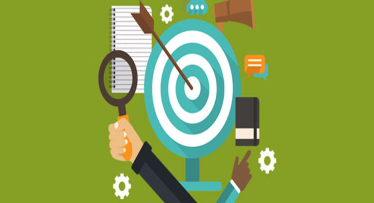 Best Strategy on How to Choose a Good Keyword For SEO on Your Website