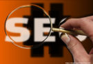 How to Find SEO Jobs
