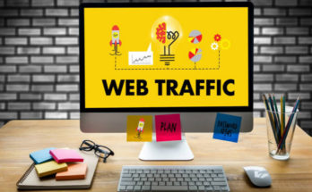 Getting International Traffic to Your Website