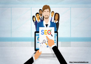 Interview Questions When Applying for an SEO Job