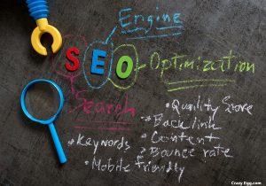 SEO Jobs Are Hard to Find - But the Need For SEO Consultants Grows Everyday
