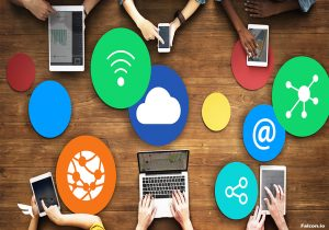 Social Media's Impact on the Recruitment Industry