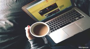 3 Easy Steps to Running an Online Business
