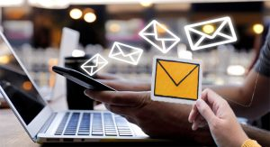 5 Effective Secrets to enhance Your E-mail Marketing Campaigns