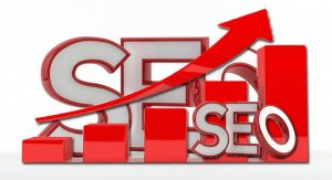SEO And What Businesses Stand To Benefit