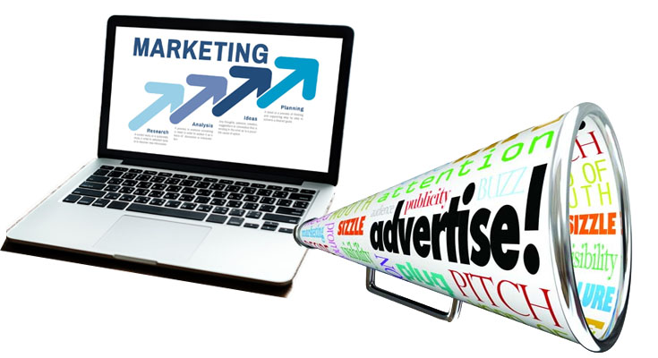 Here Is A Short Article About Marketing And Advertising