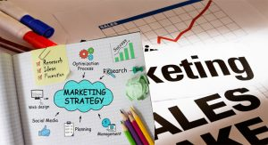 6 Items You have to Know About Marketing