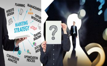 Are you Asking Stupid Inquiries About Marketing?