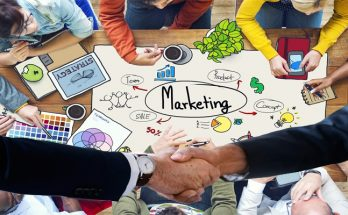 What You Must Know About Marketing Procurement